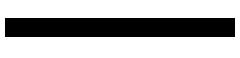 Claudia Baumbusch Logo